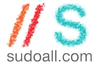 SudoAll.com